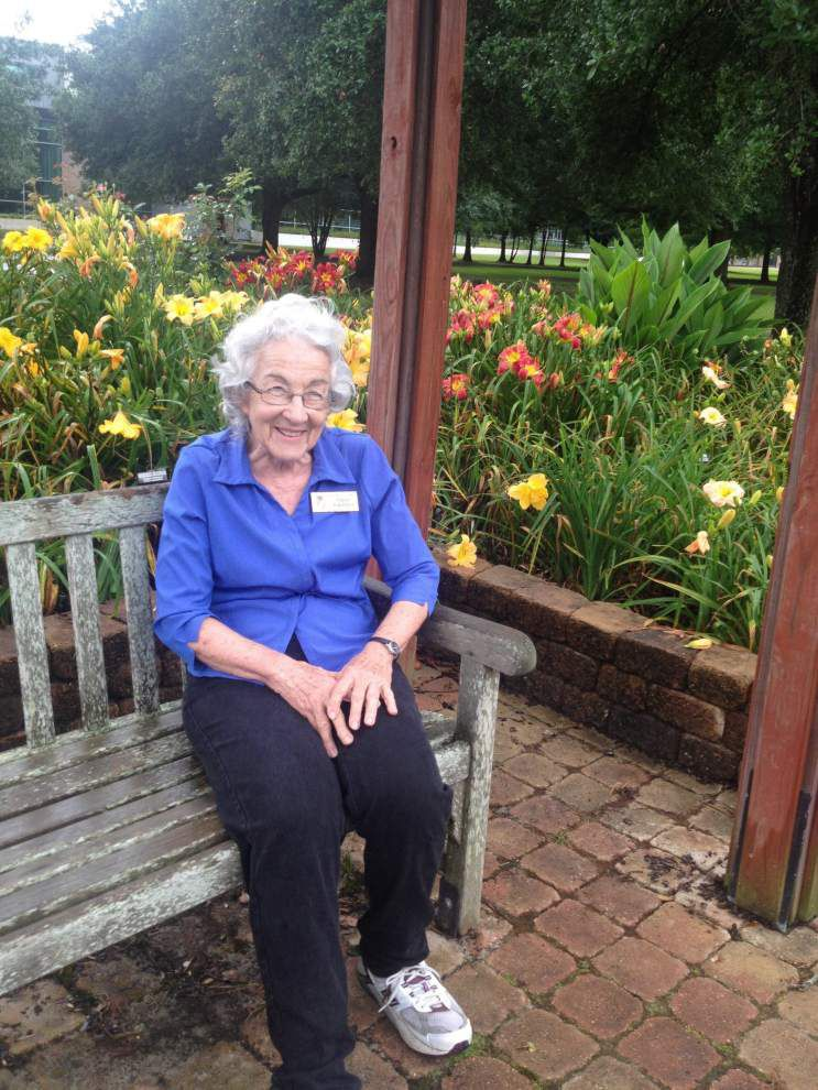 Mission keeps Master Gardener busy _lowres