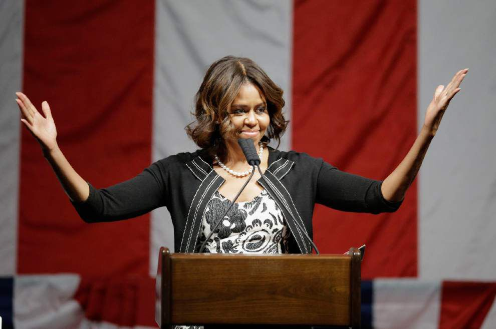 First lady promotes effort to end vet homelessness _lowres