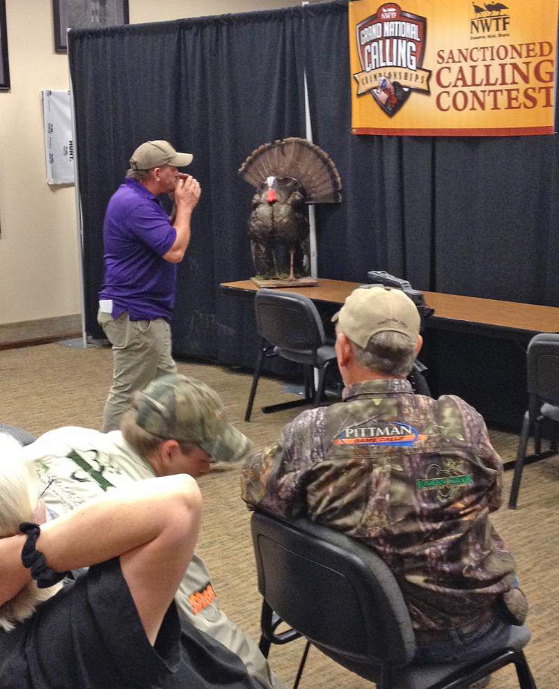 Just a reminder: new hours for dove season opening day _lowres