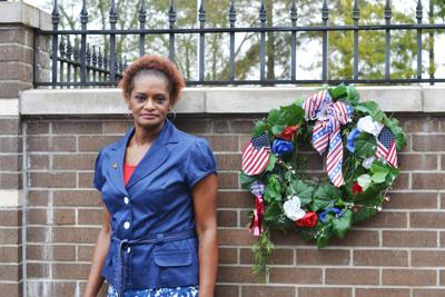 shaw_veterans_park.jpg