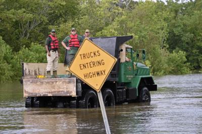 FloodingSunday.081516 TS 1120.jpg