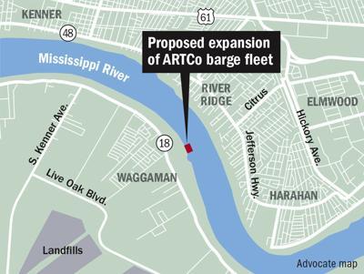 050919 ARTCo barge fleet.jpg