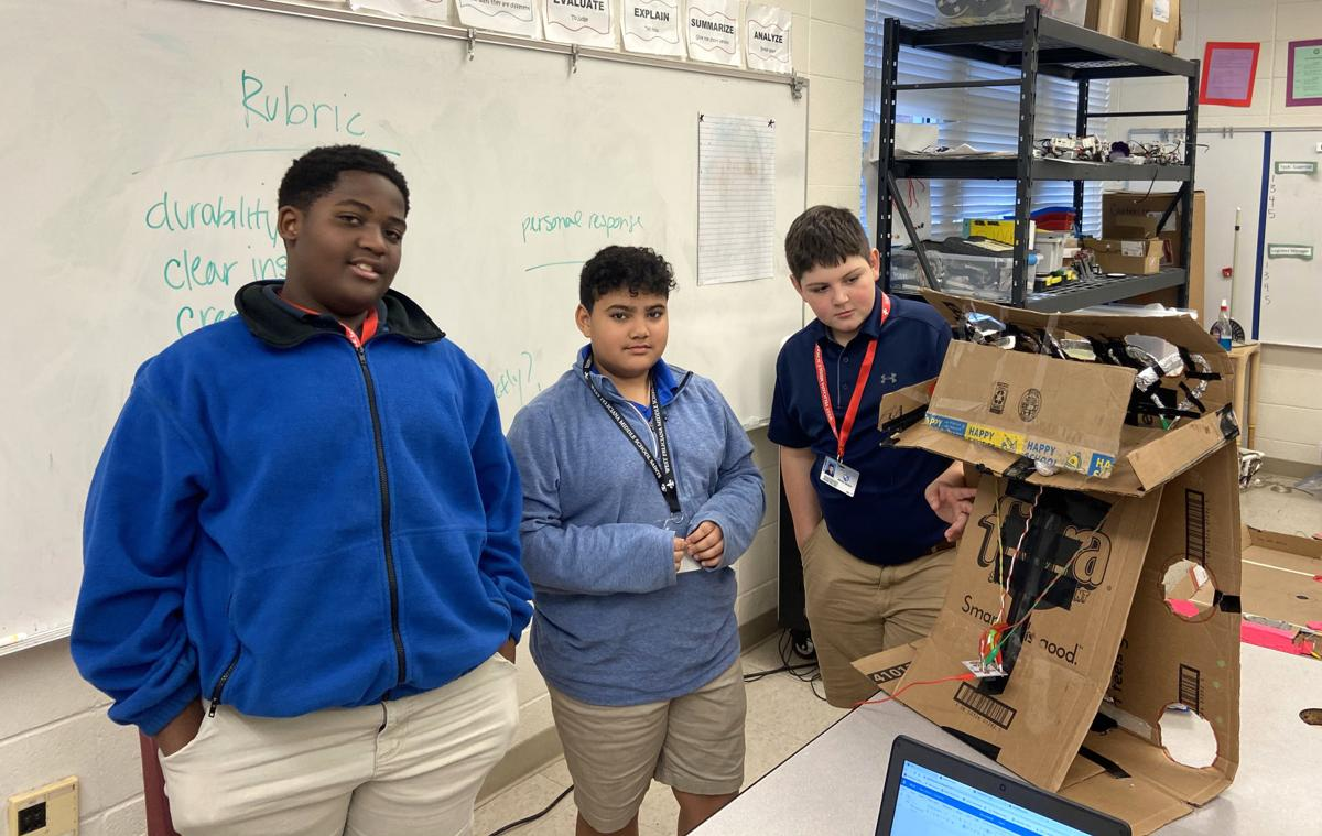 WFMS makerspace Johnson Brumfield.jpg