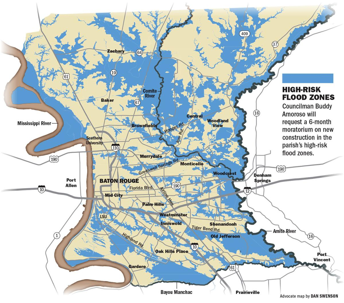 092217 Baton Rouge Flood Zones.jpg