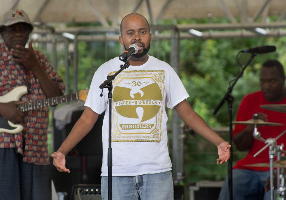 Photos: Juneteenth Freedom Festival _lowres