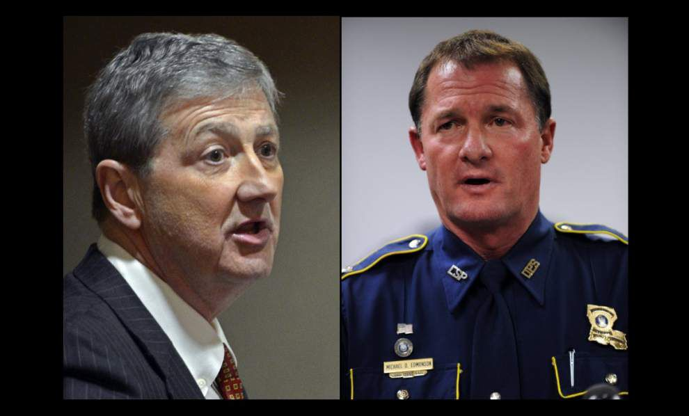 State Police board launches investigation on law change _lowres