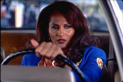 'Jackie Brown 2' for Red