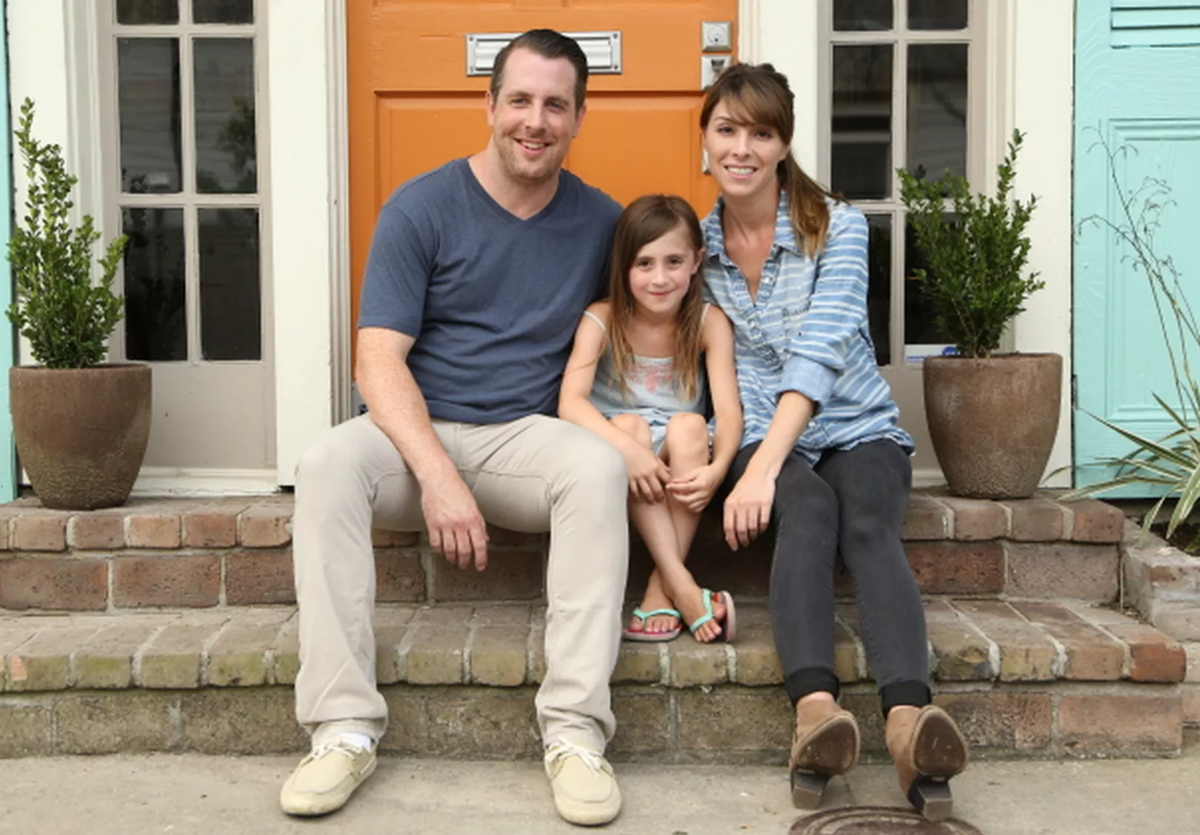 Q&A: Holly Baker of HGTV's New Orleans Reno_lowres