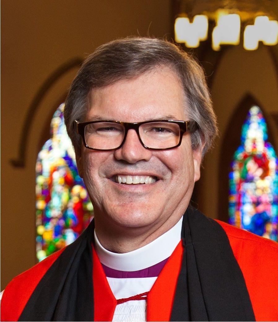 Bishop_Morris_Thompson