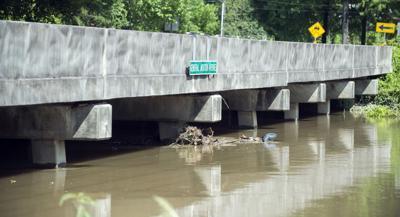 ACA.drainage.001.060919