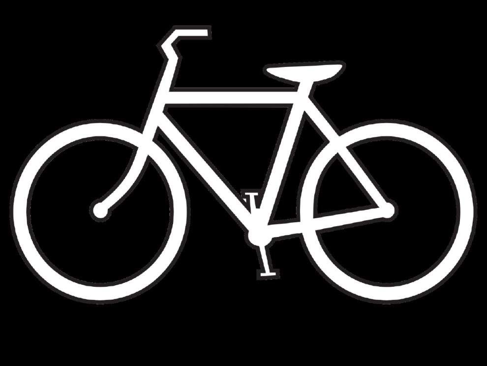 Louisiana bicycle crash deaths rise to 24 in 2012 _lowres