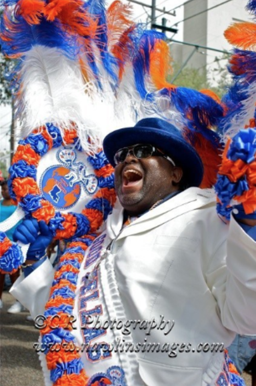 Second line Sunday: Goodfellas and The Wild Bunch_lowres