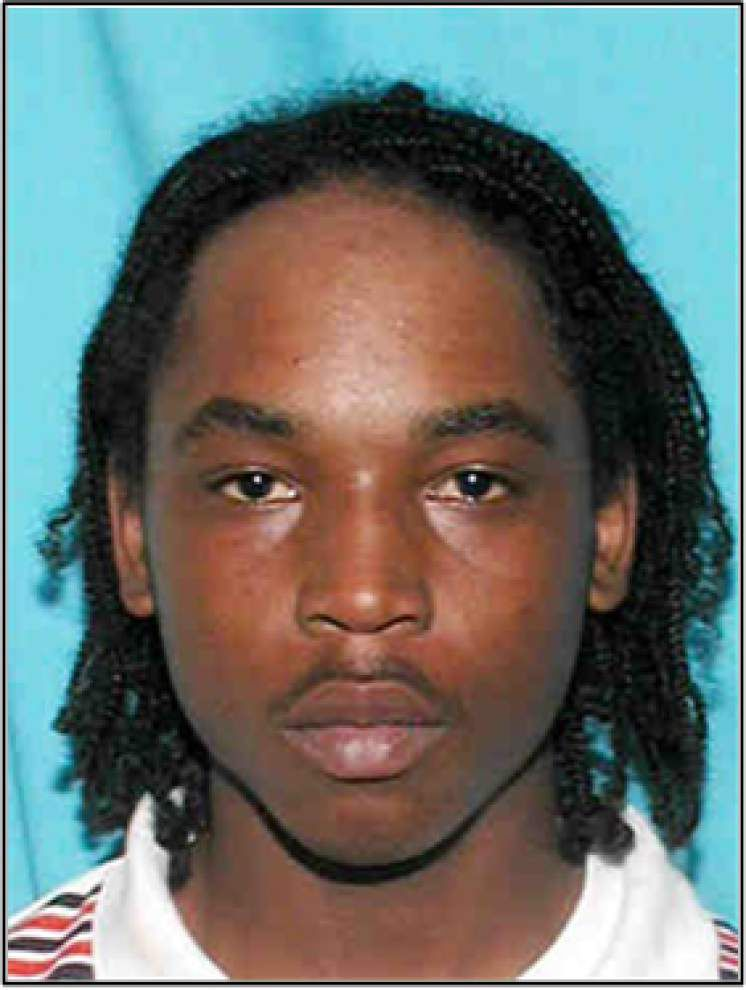 State fire marshal: Suspected Ascension Parish arsonist dies from burn injuries; uncle still hospitalized _lowres
