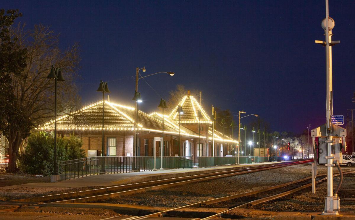 Hammond Train Depot.jpg