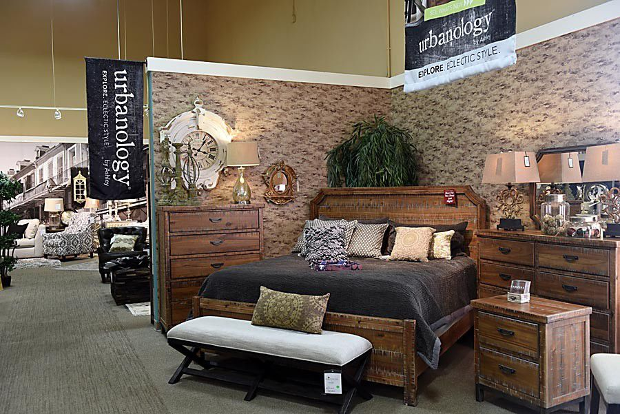 Ashley Furniture HomeStore_lowres