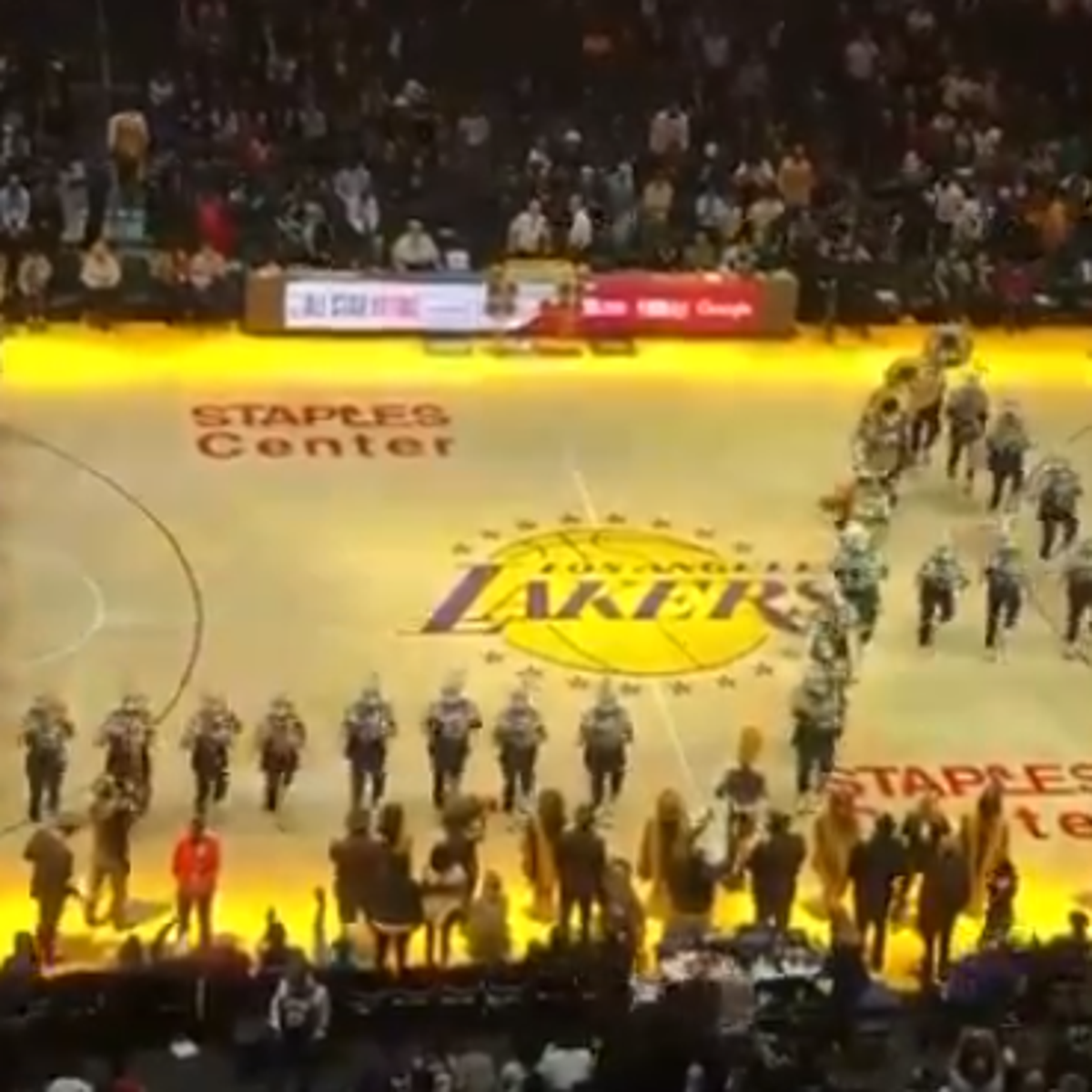 Watch Southern University S Human Jukebox Performs At