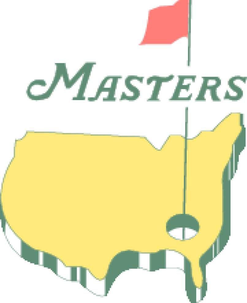 Rabalais: Arnold Palmer's health a concern at Masters _lowres