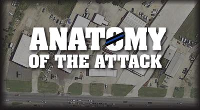 Anatomy of the Attack teaser image