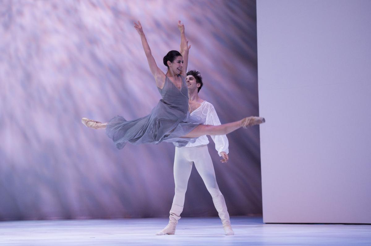 Les Ballets de Monte-Carlo_Romeo & Juliette by Alice Blangero (1).jpg
