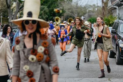 NO.deadbeansparade.022520.517.jpg