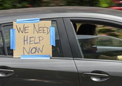 NO.unemploymentprotest.072320.0006.JPG