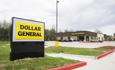 ACA.dollargeneral002.adv