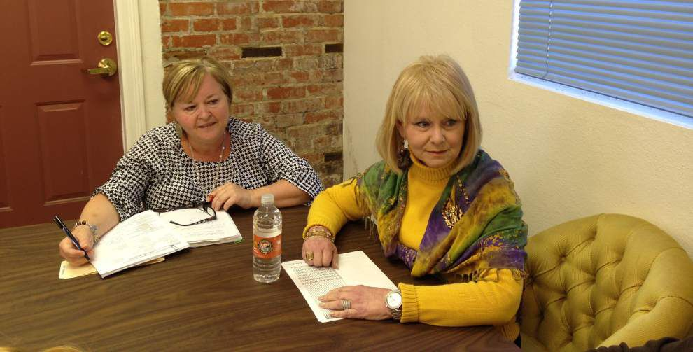 Ascension Parish community photo gallery for Feb. 19, 2015 _lowres