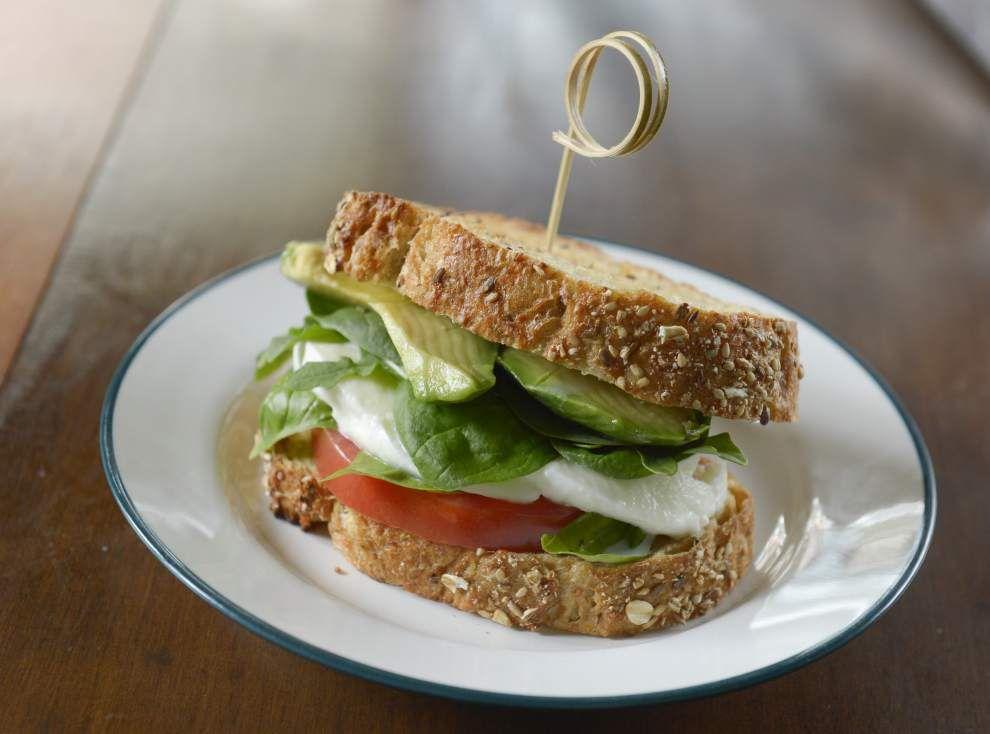 Summer Tomato Sandwich _lowres