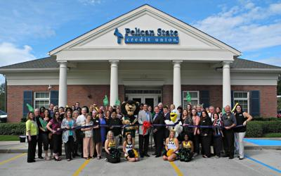 RC_Pelican_State_Credit_Union