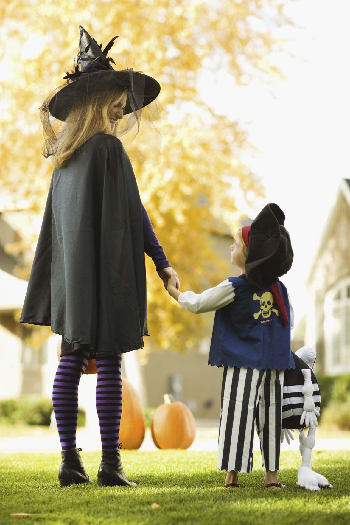 HalloweenSafety.jpg