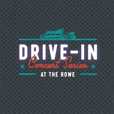 Drive-In Concert Series - Social