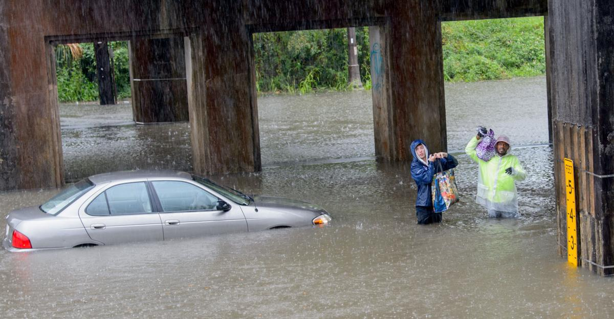 no.flooding.100317.006.JPG