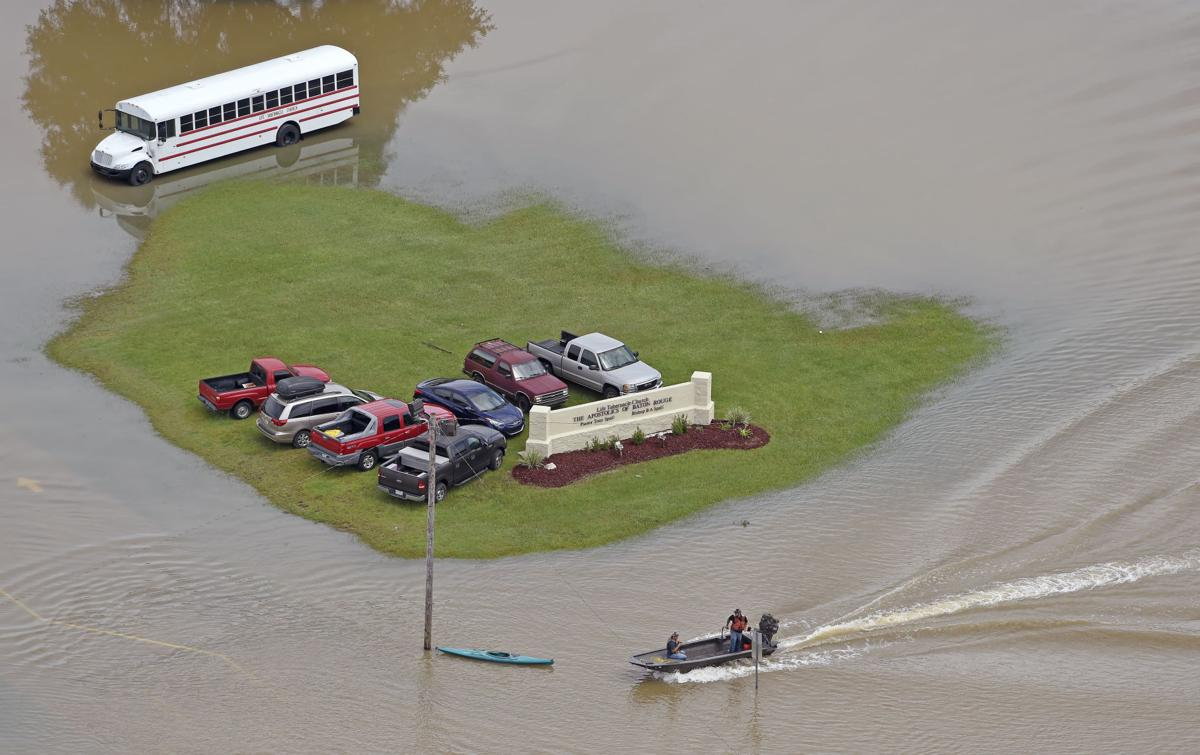 BR.Flooding bf 0196.jpg