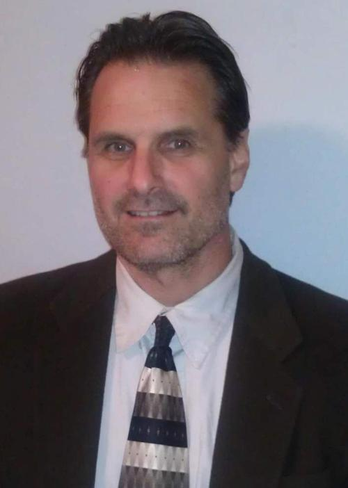 Guest commentary: Change begins with opting out of PARCC _lowres