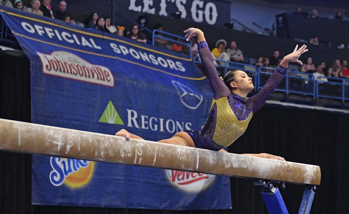 lsugymnastics.032219 HS 3374.JPG