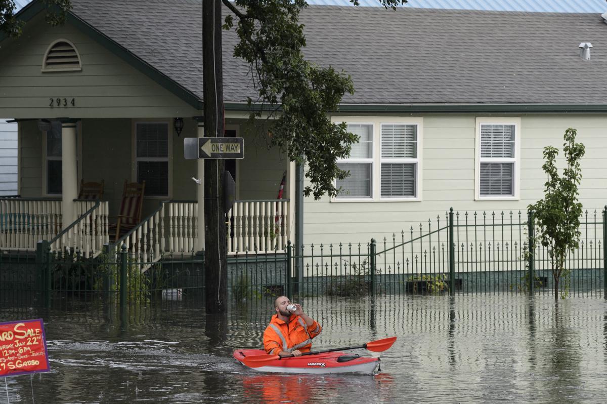 NO.streetflooding.072217