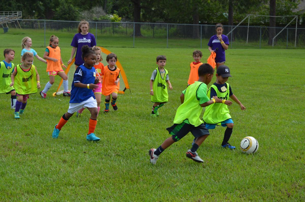 Dtown Soccer 2.JPG _lowres