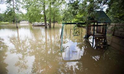 ACA.drainage.002.060919