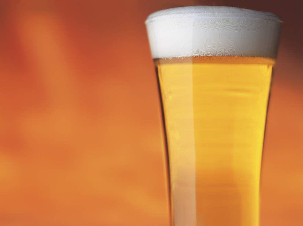 Zapp's International Beerfest celebrates 12 years _lowres