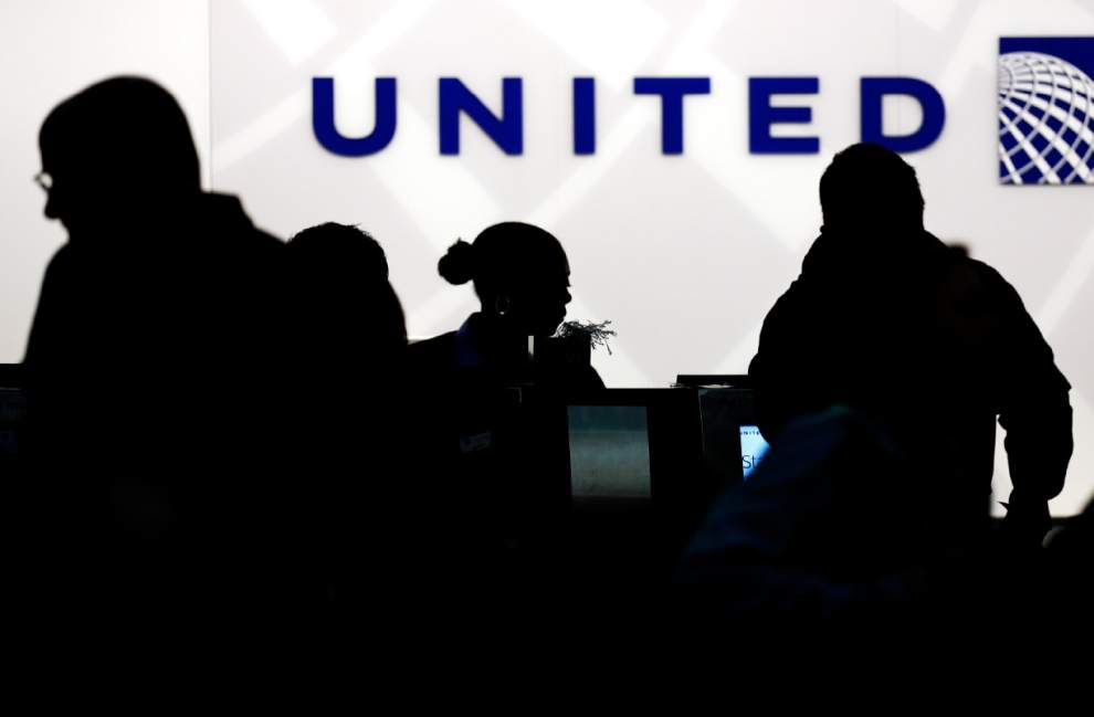 United to offer non-stop flight to Denver from Lafayette _lowres