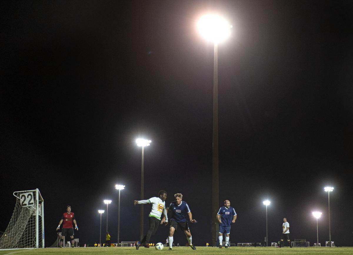 BR.soccer.adv.001.jpg