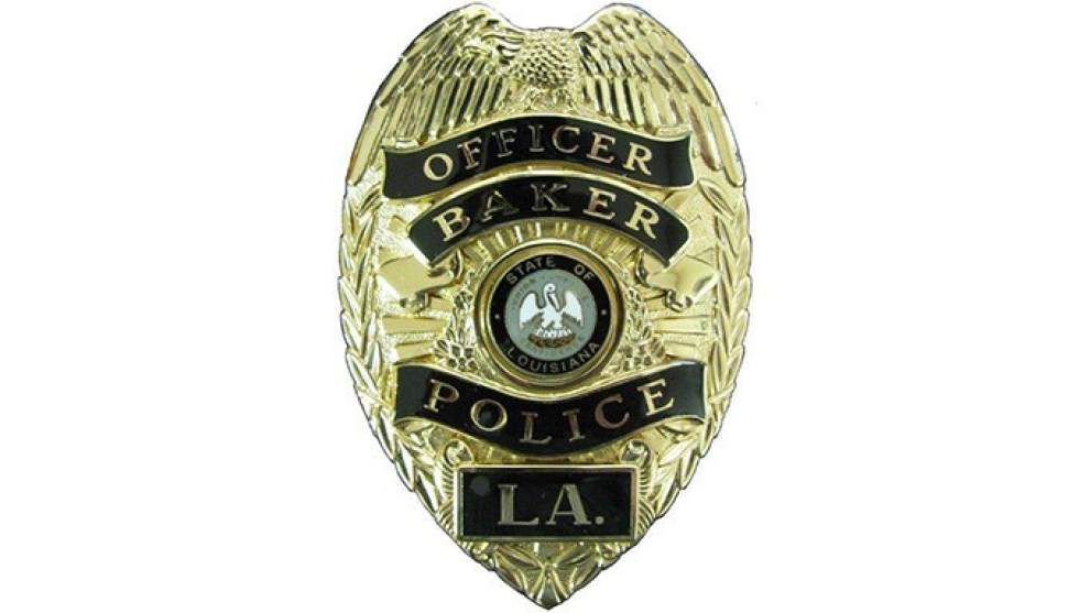 Baker Police arrests from May 27-June 2, 2016 _lowres
