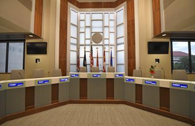 br.councilamoroso.adv HS 0142.JPG