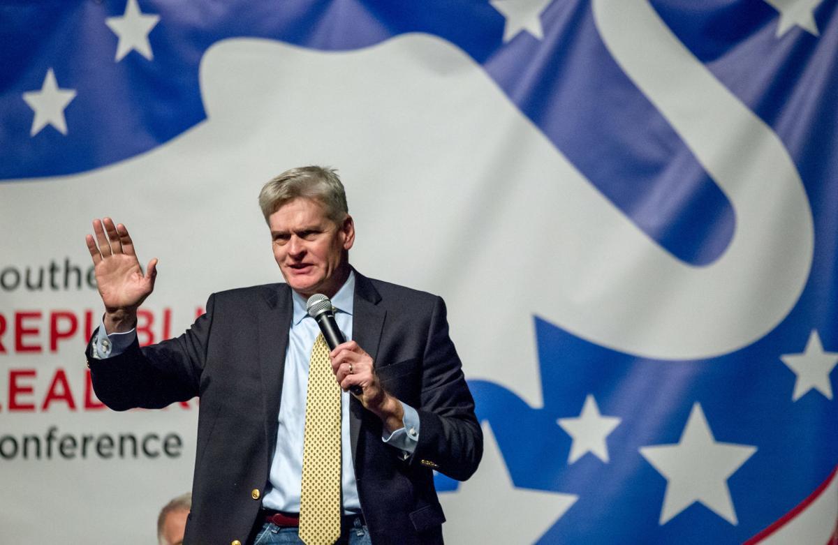 NO.republicanleadership2.004.012019.jpg