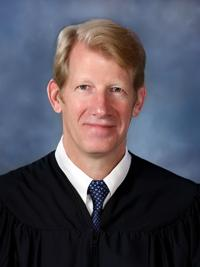 Jeff Hughes case shows how a judge's misbehavior can remain