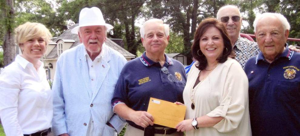 Community events for July 3, 2015 _lowres