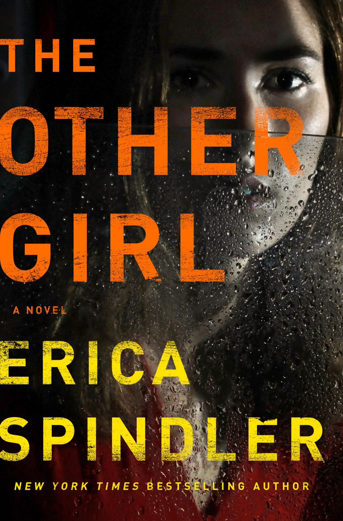 The Other Girl cover.jpg