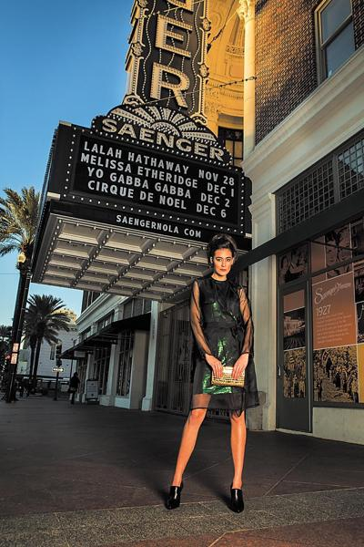 5 glamorous outfits fit for a New Orleans evening_lowres