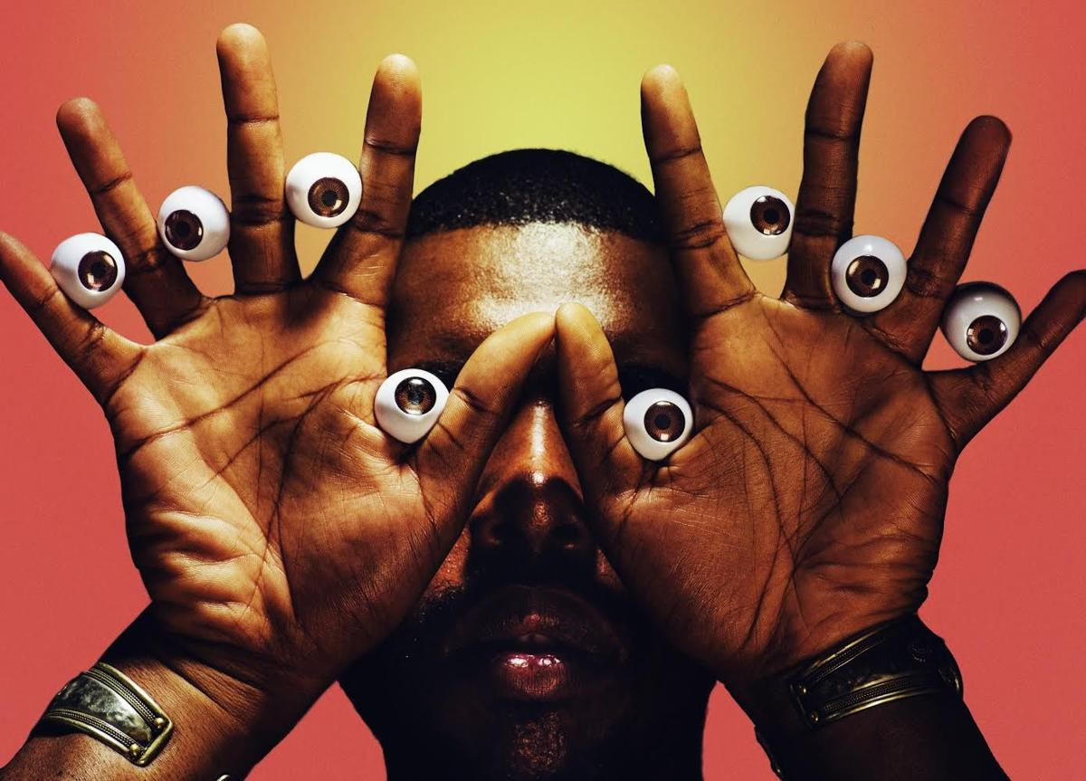 Flying Lotus is in 3D at the Joy Theater Nov. 1_lowres