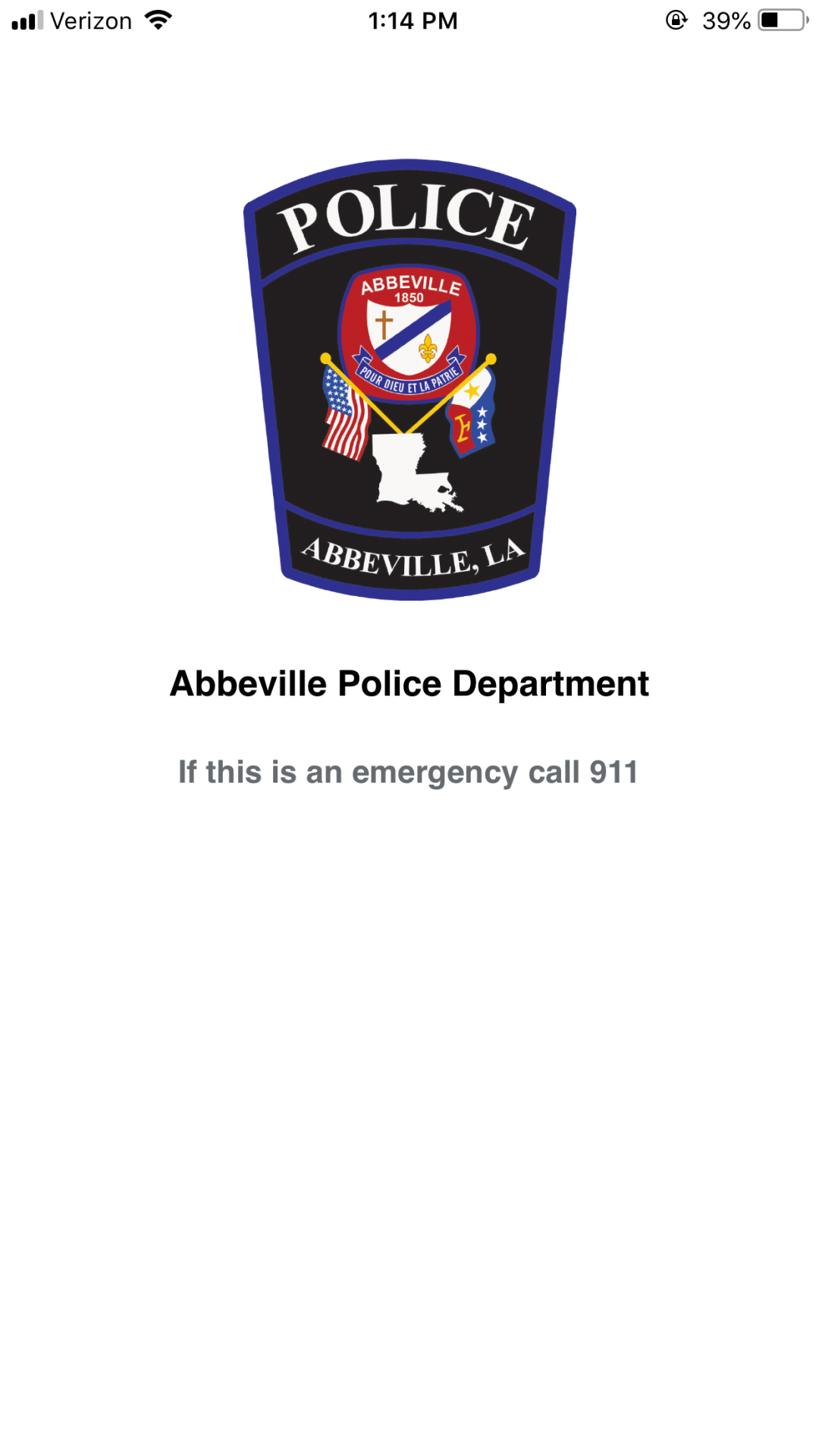 Abbeville_PD_app_1